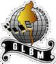 GLBM_logo_glow1